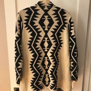 Fashion To Figure Knit Sweater